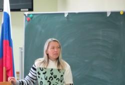 13 февраля 2021 года в Томске состоялся корпоративный семинар «Особенности мерчендайзинга в медицинской организации»