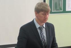 21 мая 2018 года состоялся семинар «Проверки кадровой службы ГИТ, МВД, Роскомнадзор, МЧС по новым правилам»