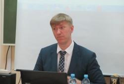 24 мая 2021 года в Томске состоялся семинар «Трудовое право 2021»