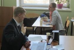 15 мая 2019 состоялся семинар в Томске «Трудовое право в 2019 году: тонкости работы кадровика. Анализ новых требований и судебная практика в разъяснениях эксперта»